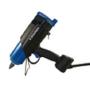 タンク式ホットメルトハンドガン 接着剤塗布用 製品画像