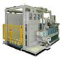 化学物質のリスクアセスメント義務化『設備の防爆構造化対応製品』 製品画像