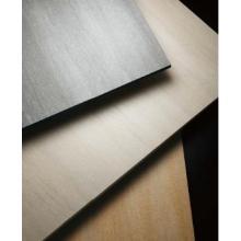 建築用タイル SANDFLOW サンドフロー SFL6 製品画像