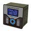 月最大需要電力制御器(デマンドコントローラー)『KCD-MX』 製品画像