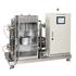 小型通気式固体培養装置 製品画像