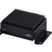 デジタルビデオレコーダー『GpDVR-V1』 製品画像