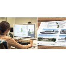 【ユーザー事例】大英産業株式会社様 製品画像