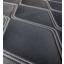 自動車内装向け 縫製品加工サービス 製品画像