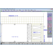 BELL DESIGN/Pro R15 製品画像
