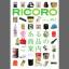 安全分野製品『RICORO(リコロ)』総合カタログ 製品画像