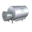 ミキシングと加熱装置『APV Cavitator』 製品画像