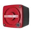 船舶用警報装置『IBUKI電子ブザー SBZ-2シリーズ』 製品画像
