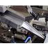 パーツフィーダ向けエア浮上ユニット(エアシュート式ホッパ) 製品画像