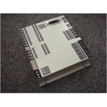 設備監視機器 ネットワークロガーMX 製品画像