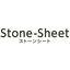 素材『Stone-Sheet』 製品画像