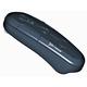 スマホ・PC用マイク『Mobile Voice WT01』 製品画像