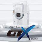 錠剤コーティング装置『PRC-GTXシリーズ』 製品画像