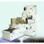 横軸タイプ ロータリー研削盤『TRシリーズ』 製品画像