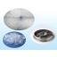 精密鋳造(耐火)用溶融シリカ 製品画像