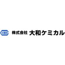 【解決事例】ゴム製品のトラブル:ゴムの軟化劣化 製品画像