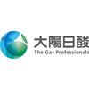 海外産業ガス拠点紹介 中国 上海 製品画像