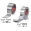 熱伝導性、ガスバリア性に優れたアルミテープ テサテープ株式会社 製品画像