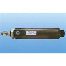 ミニ油圧シリンダ『KM型』 製品画像