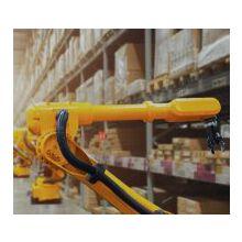 産業オートメーション 製品画像