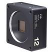 VCC-12CL4M(モノクロ)/VCC-12CL4R(カラー) 製品画像