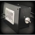 ADMシリーズ 機械用位置決め装置 製品画像