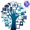 グローバル・リンクス・テクノロジー 製品開発請負サービス 製品画像