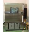 JIS C 60068-3-4  高温高湿試験の指針 製品画像