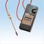 高濃度測定コスモテクター『XP-334』【レンタル】 製品画像