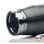 カーボンベース BALINITコーティング 製品画像