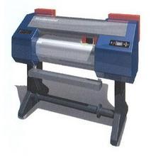 熱固着型水性インク式プリンタシステム 「ストリームマスター」  製品画像