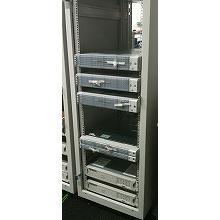 プレオン IT機器の導入 製品画像