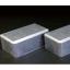 アルミダイカストの表面処理【お試し処理・お見積無料!】 製品画像