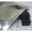 【製造事例】バリア性の高い大袋 製品画像
