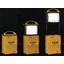 暗所作業・災害対策ライト『イクシンライト』 製品画像