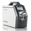 卓上型電線ストリップ装置『UniStrip 2300』 製品画像