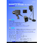 高照度LED照明装置 SELONE N 製品画像