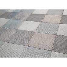 コンクリート製舗装材 ベガスファイン 製品画像