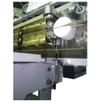 シーラーかみ込み検査 シール部のかみ込みを検査 製品画像