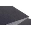 高性能吸音材『QonPET』 製品画像