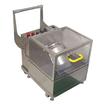 移動型混合機 タンブラーラボ『TMLC-05』 製品画像