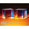 高エネルギー用キューブ型偏光ビームスプリッター 製品画像