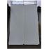 NETIS登録商品 『L帯付き建築工事用シート』 製品画像