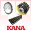 KANA公式オンラインショップ 片山チエン株式会社 製品画像