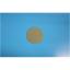HF帯金属対応 金属部品管理用 φ20PETラミネートICタグ 製品画像