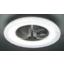 LEDシーリングサーキュライト『DCC-06NM』 製品画像