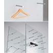 店舗内装用陳列金物(AAシステム)『ポイントシステム』 製品画像