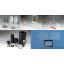 車載/監視/工業用レンズ 製品画像