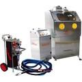 溶剤不使用なのに強力に洗浄!ソビジェット洗浄機の基礎知識進呈中 製品画像