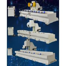 高剛性NC長尺加工機『SWSシリーズ』 製品画像
